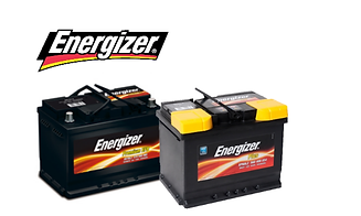 Energizer batterier.png