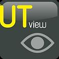 UTview_logo.png