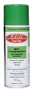 BC1 Cleaner remover.png