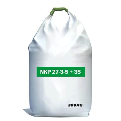 NPK-27-3-5.png