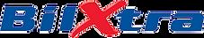 bilxtra-logo_liten.png