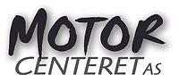 MotorCenteret.jpg