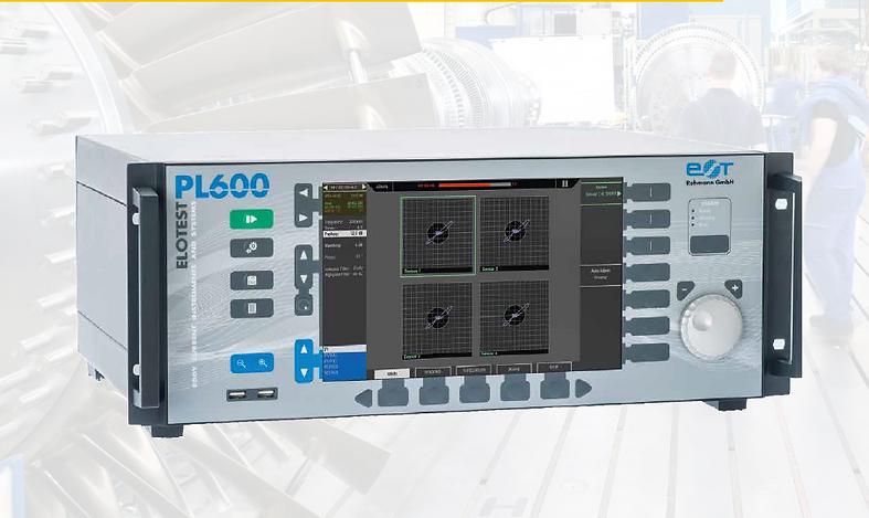 PL600-2.PNG