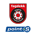 logo point s.png