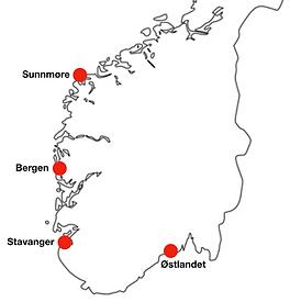 Skjermbilde 2018-10-02 kl. 09.05.41.png