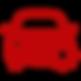 Bilservice oljeskift
