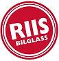 Riis-Bilglass-logo-e.jpg