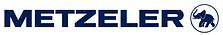 metzeler-vector-logo.png