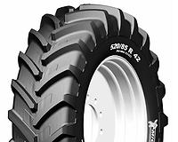Michelin-AGRIBIB-2.png