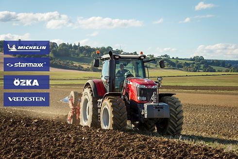 Landbruksdekk traktordekk.png