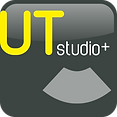 UTStudio_Logo.png