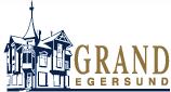 grand-hotell-egersund-logo.png