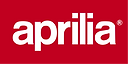 1280px-Aprilia-logo.svg.png