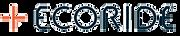 Ecoride logo_sort.PNG