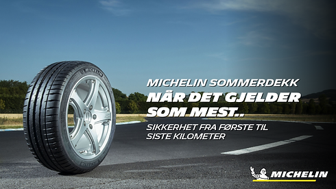 Michelin sommerdekk.png