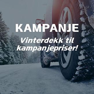 Kampanje_1 vinter 1080x1080.jpg