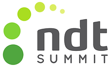 NDT Summit logo farge.png