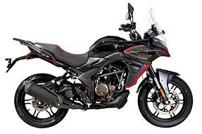 300DS Black.JPG