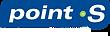 point-s-hvit.png