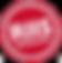 Riis-Bilglass-logo-trsp.png