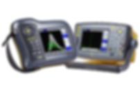 Sitescan-Masterscan.png