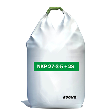 NPK-27-3-5_2S.png