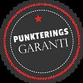 pgaranti-db.png