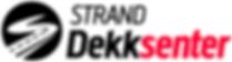 Logo Strand Dekksenter.png