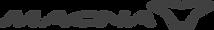 macna-logo-800.png