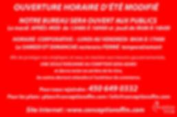 95864320_917983601987438_590319481332223