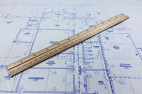 blueprint-964630_1920.jpg