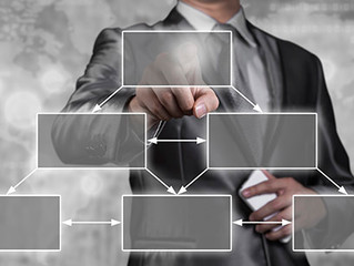 Cinco cursos que podem impulsionar sua carreira