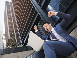 Futuro do Trabalho: Quais competências preciso desenvolver para atender às novas demandas?