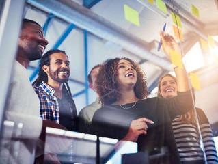 Habilidade para liderança é talento ou aprendizado?