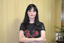Isabella Bueno