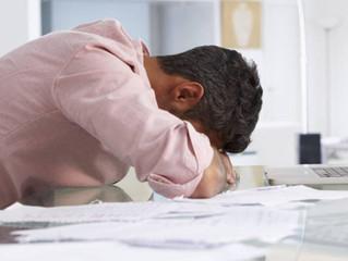 5 dicas para parar de procrastinar (e terminar o seu projeto)