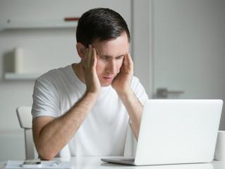 6 maneiras de manter a saúde mental durante a quarentena