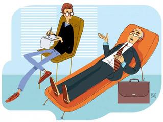 Estimular cooperação entre gerações pode minimizar conflitos no ambiente de trabalho