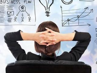 O que diferencia as pessoas ocupadas das realmente produtivas