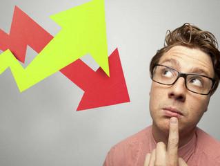 3 atitudes de quem ainda não conhece as tendências de futuro do trabalho