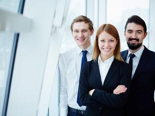 10 dicas para sair de uma empresa e deixar a porta aberta