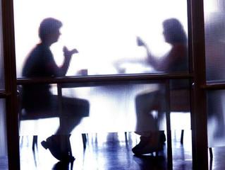 Ações para evitar que as relações desandem de vez no trabalho