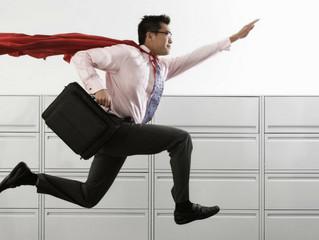5 super-habilidades que você vai precisar para as profissões do futuro