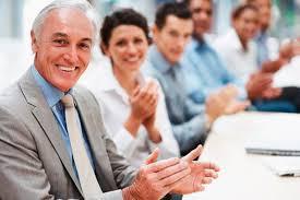 Seniores: o mercado ainda está interessado em você!