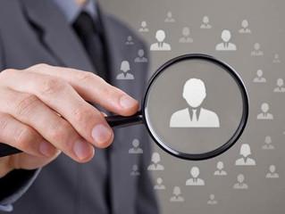 Como o recrutamento está mudando para encontrar profissionais inovadores