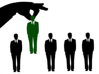 Candidato a emprego deveria se importar mais com cultura da empresa