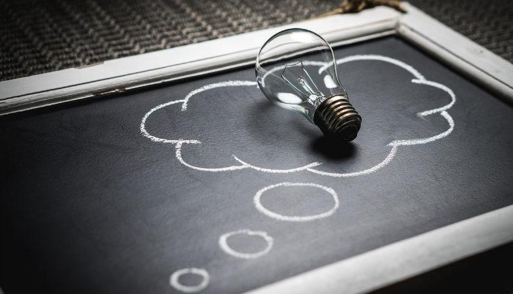 solução-carreira-pixabay-26-3-7