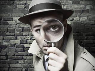 Despertar sua curiosidade traz estas vantagens competitivas no trabalho