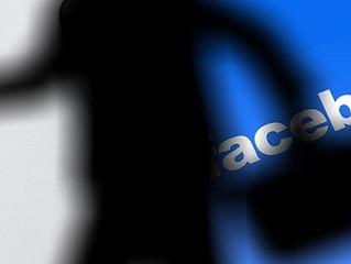 Quais são os limites para o compartilhamento nas redes sociais