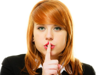 11 coisas que 'pessoas inteligentes' nunca dizem no trabalho